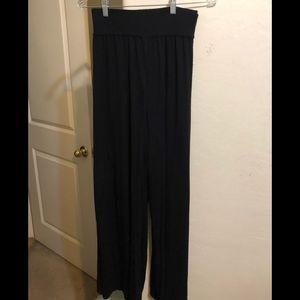 Lane Bryant plus size pants